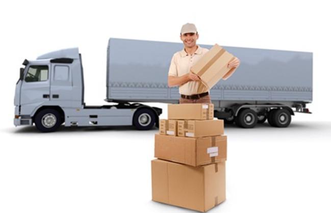 Moving Truck Companies >> Dostawa i płatności - Zabi Sp z o. o. producent kół i ...
